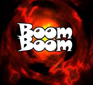 boom_boom